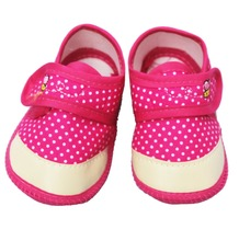 New Soft Sole Hot Skid Proof First Walkers Toddler Shoes Boys Girls infant shoes