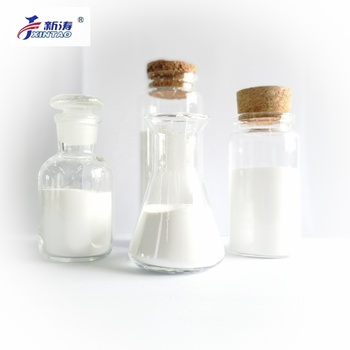 Rutile Tio2 Coating Powder Price Per Kg What Is Titanium Industry