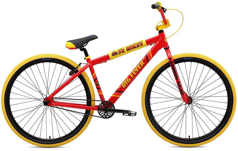 bike parts deals