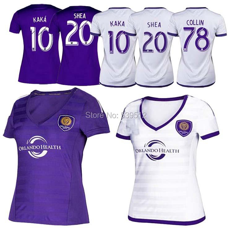 purchase cheap 091d4 871b1 orlando city soccer gear   PT. Sadya Balawan