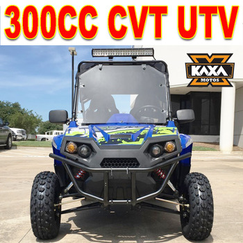 China Tourist 300cc Buggy UTV