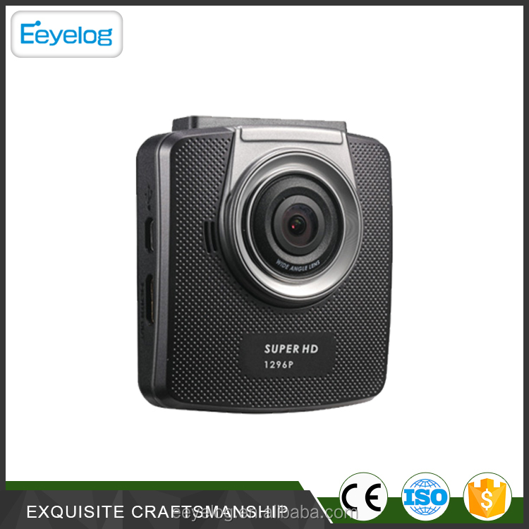 New arrival full hd 1080p car camera dvr video recorder auto