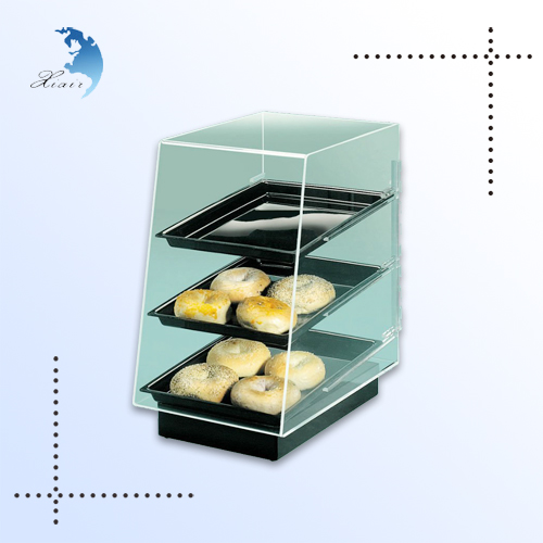 Merveilleux Acrylic Food Storage Container, Acrylic Food Storage Container Suppliers  And Manufacturers At Alibaba.com