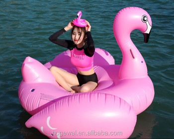 Terrific Inflatable Floating Giant Pink Flamingo Rider Inflatable Floating Animal Rider Buy Giant Pink Flamingo Giant Blow Up Flamingo Giant Pool Flamingo Creativecarmelina Interior Chair Design Creativecarmelinacom
