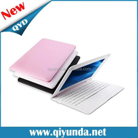 new arrival cheap mini laptop,low price 10 inch laptop, andriod 10 inch laptop