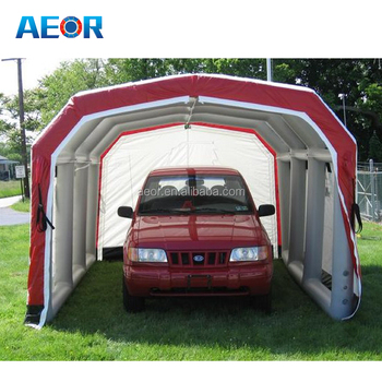high quality inflatable hail proof car cover/outdoor inflatable garage tent/car tent garage & High Quality Inflatable Hail Proof Car Cover/outdoor Inflatable ...