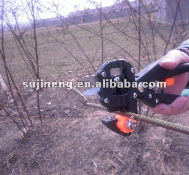 KAMAZ grafting tool for kinds of plants/ convinent hand tools
