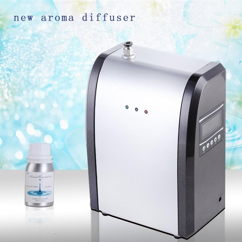 Sistema de suministro de aroma de aire acondicionado - Aire acondicionado humidificador ...
