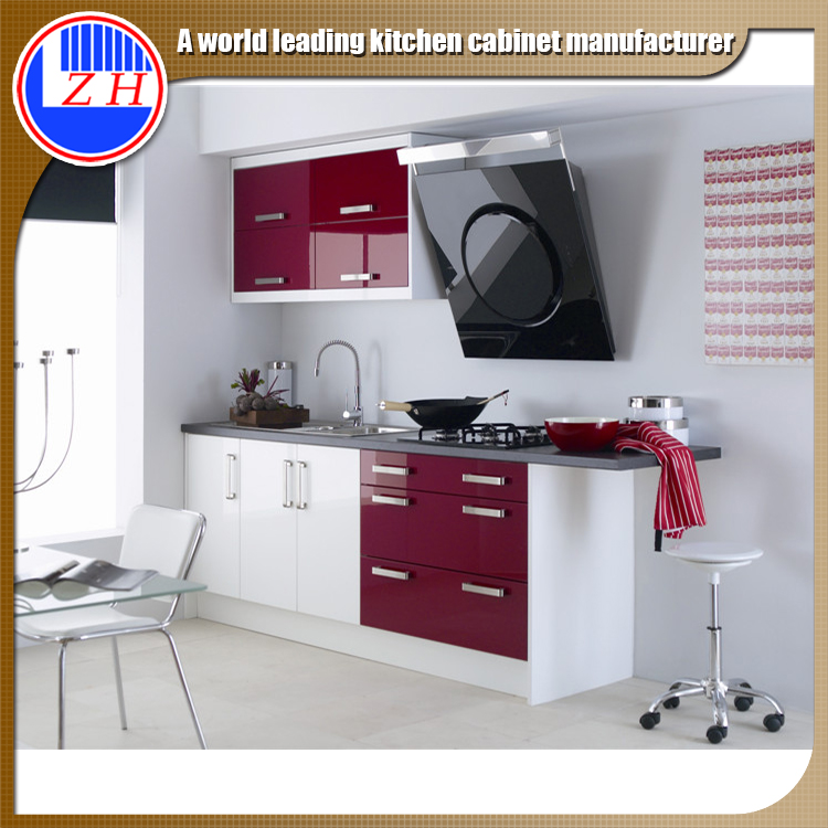 kitchen cabinets quick delivery china factory fast delivery many stlye modern kitchen 21060