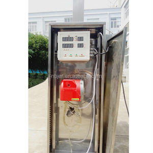 Indoor Diesel Heater, Indoor Diesel Heater Suppliers and