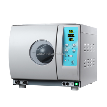 Vacuum autoclave with ce iso certificates buy cheap for Cheap autoclaves tattooing