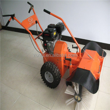 Best Sale Tractor Attachment Snow Removal Snow Plow Snow Blower