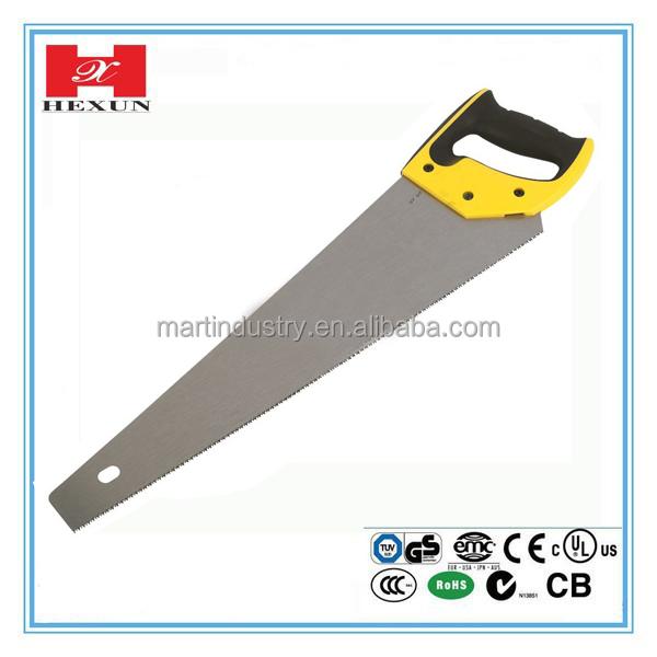 Circular hacksaw blade wholesale hacksaw blade suppliers alibaba keyboard keysfo Choice Image