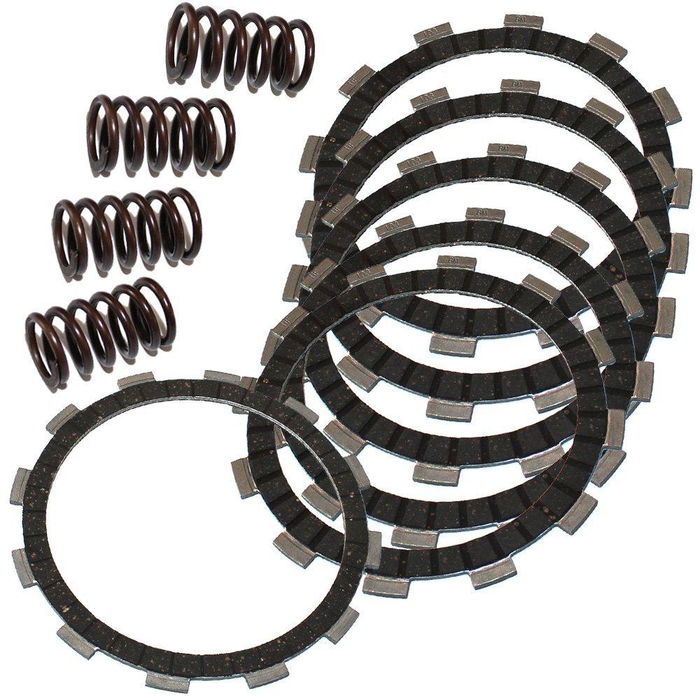 LS650 Savage 1986-2014 //DR250SE DB Electrical ASU6015 Voltage Regulator For Suzuki Motorcycle LS650 DR350SE //32800-14D00 LS650 Boulevard S40 32800-14D11 32800-24B01 32800-24B00 32800-14D10