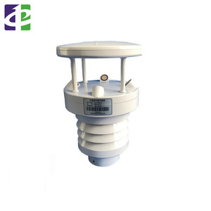 2.5kg and used in the agriculture temperature humidity air press sensor