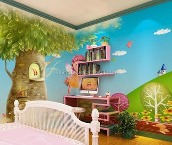 Unduh 8500 Wallpaper Lucu Anak Perempuan HD Terbaru