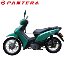 Customized Mini Bikes Motocicletas Motorcycle 90 110cc