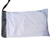 high quality nylon mesh drawstring bags