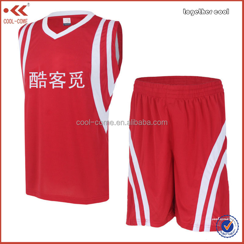 wholesale sports clothing custom basketball jersey uniform design