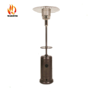 Parasol Patio Heater Parasol Patio Heater Suppliers And