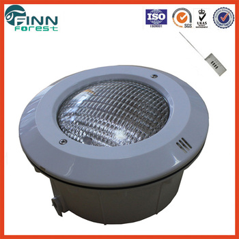Par58 300w 12v Pool Light Low Voltage Swimming Pool Light And Led Pool Lights Underwater Buy