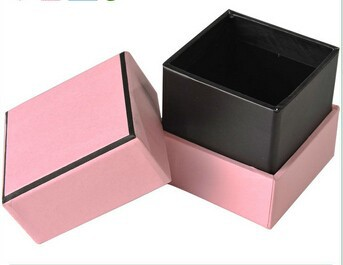 new design customized jewellery boxes