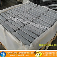 Good Quality Stone curved paving stone