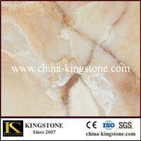 Onyx Stone Price Home Marble Floor Design White Onyx