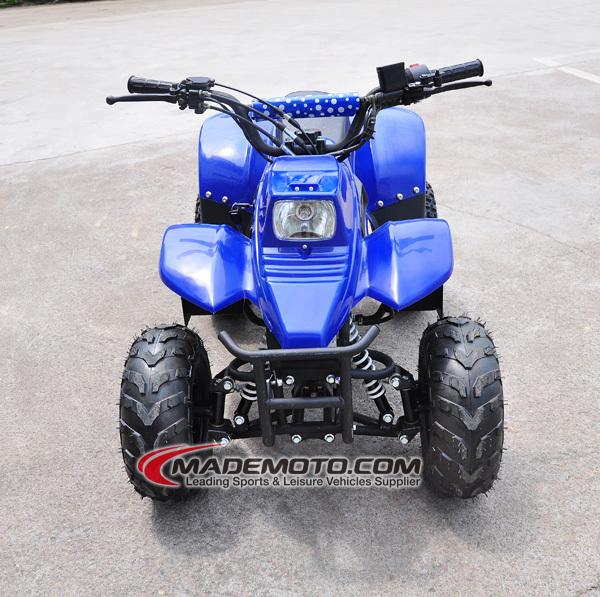 haute qualit 4 roues quad bike 80cc vtt atv id de produit 60227606791. Black Bedroom Furniture Sets. Home Design Ideas