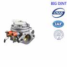 bigdint chainsaw carburetor