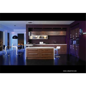 Home furniture solid surafce lowes bathroom countertops/quartz kitchen counter tops