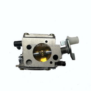 Ruixing Carburetor Tool, Ruixing Carburetor Tool Suppliers and