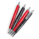 HUAHAO brand New Arrival wholesale bic Ball Pen for customized Cheap Promotional Ballpoint Pen