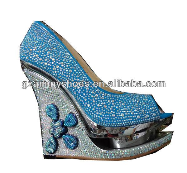 crystal Handmade Handmade shoes crystal shoes women Handmade shoes crystal women women Zqwxf6FZ