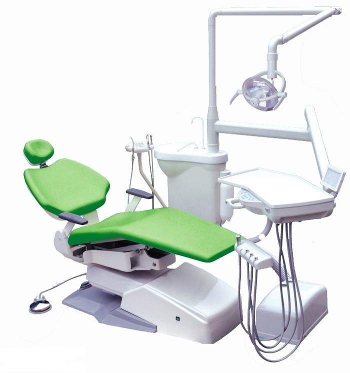dental material antique dental chair dental product