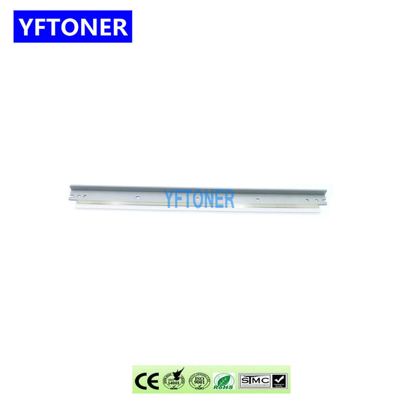 YFtoner IRC5035 Transfer Cleaning Blade for Canon IR C5030 5045 5051 Copier Parts IRC 5235 5240 5250 5255 Toner Cartridge