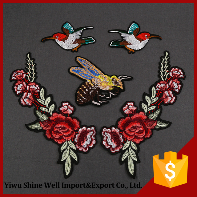 Buy Cheap China Cheap Embroidery Designs Products Find China Cheap