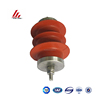 Excellent Quality Electrical 24kv lightning switch spark Polymeric Arrester