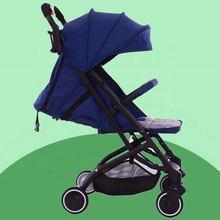 2017 High end baby <span class=keywords><strong>kinderwagen</strong></span> faltbare baby <span class=keywords><strong>kinderwagen</strong></span>/top qualität einstellbare baby <span class=keywords><strong>kinderwagen</strong></span>/Multifunktions <span class=keywords><strong>kinderwagen</strong></span> babys <span class=keywords><strong>Kinderwagen</strong></span>