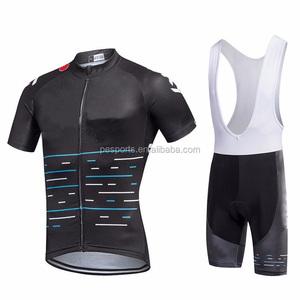 b2b63c7c7 Cycling Wear