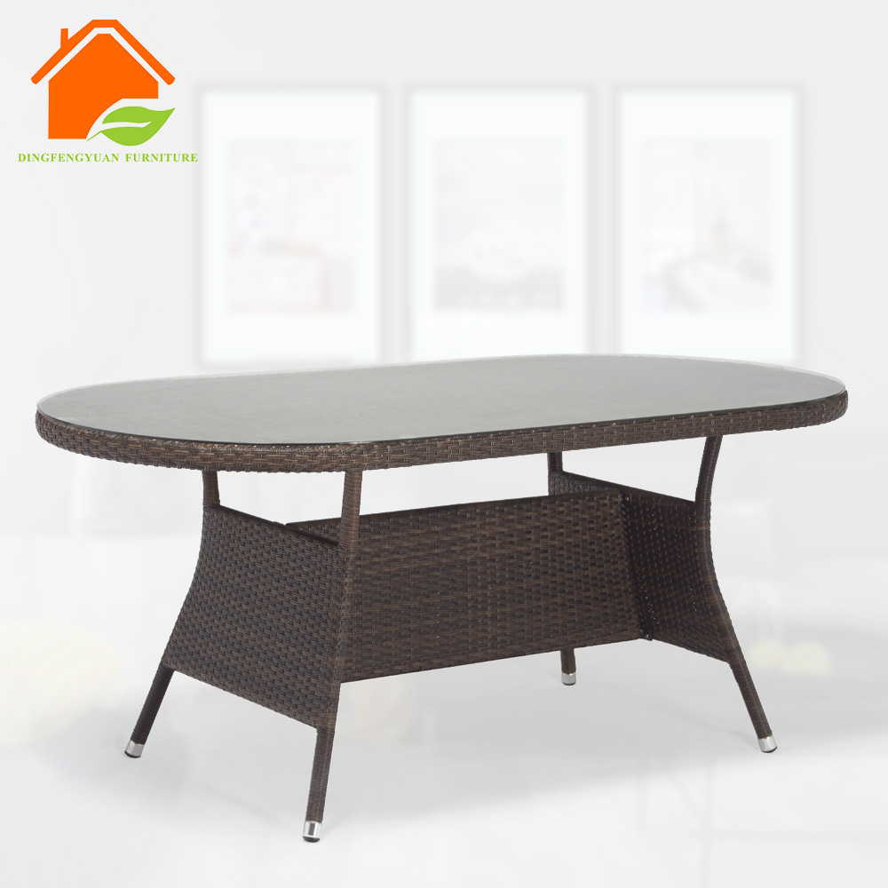 Egyptian Coffee Table Egyptian Coffee Table Suppliers And Manufacturers At Alibaba Com