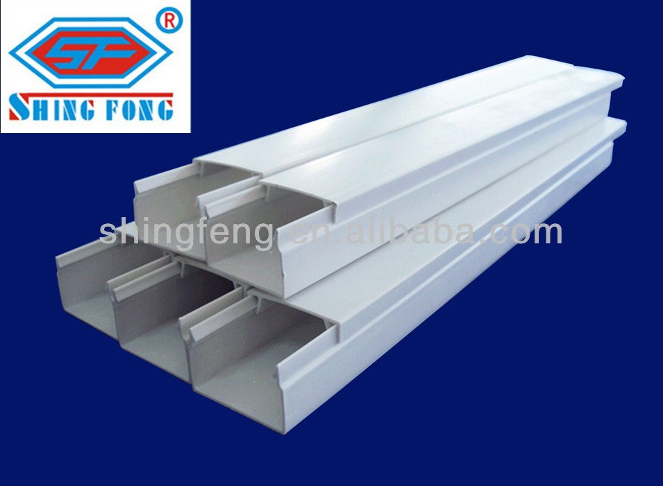 electrical wire channel wholesale wire channel suppliers alibaba rh alibaba com Electrical Wiring Diagrams For Dummies electrical wiring channels