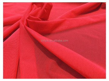 Acid Red 337 200% (nylon Dyeing And Printing)