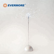 Evermore Led Christmas Twig Tree Lights for Garden Decoration