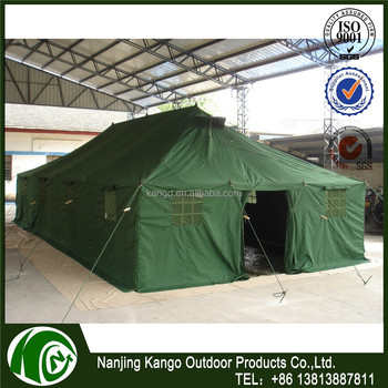 military c&ing tent military cot with tent  sc 1 st  Alibaba & Military Camping Tent Military Cot With Tent - Buy Military Tent ...