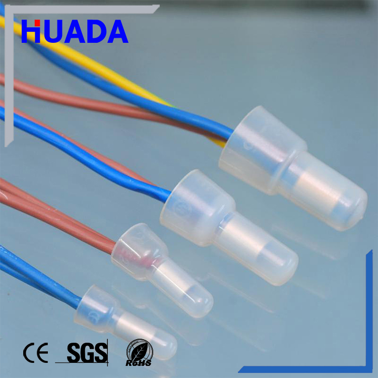 Electric Wire Connector, Electric Wire Connector Suppliers and ...