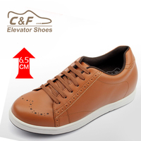 fashion shoes for men /china wholesale man casual shoe/ alibaba cheap shoes online