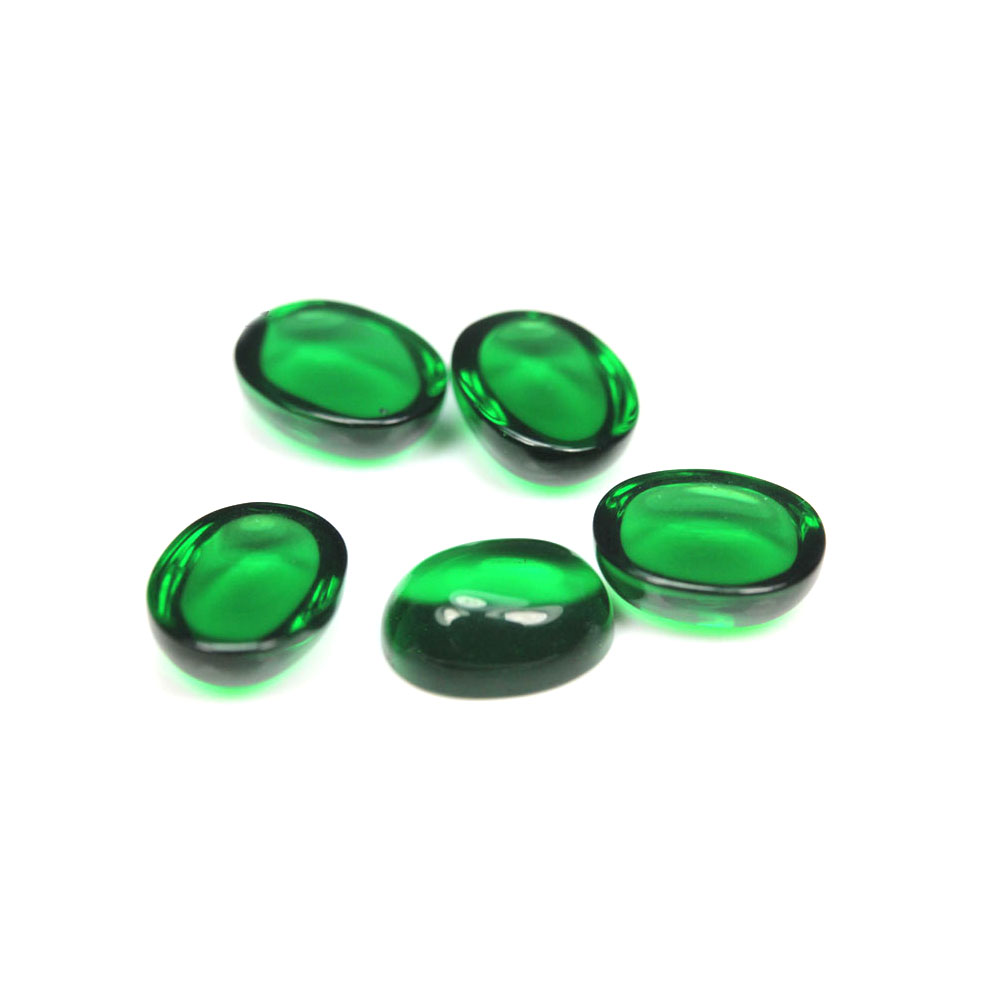 emerald untreated natural premium aaa colour zambian ct top huge