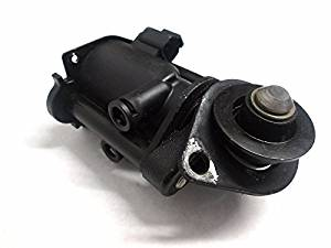 5004444 STBD Fuel Injector Assembly 200-250hp Evinrude Ficht Outboard 2000 OMC