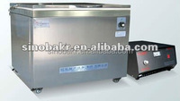 dry cleaning equipment bk-2400